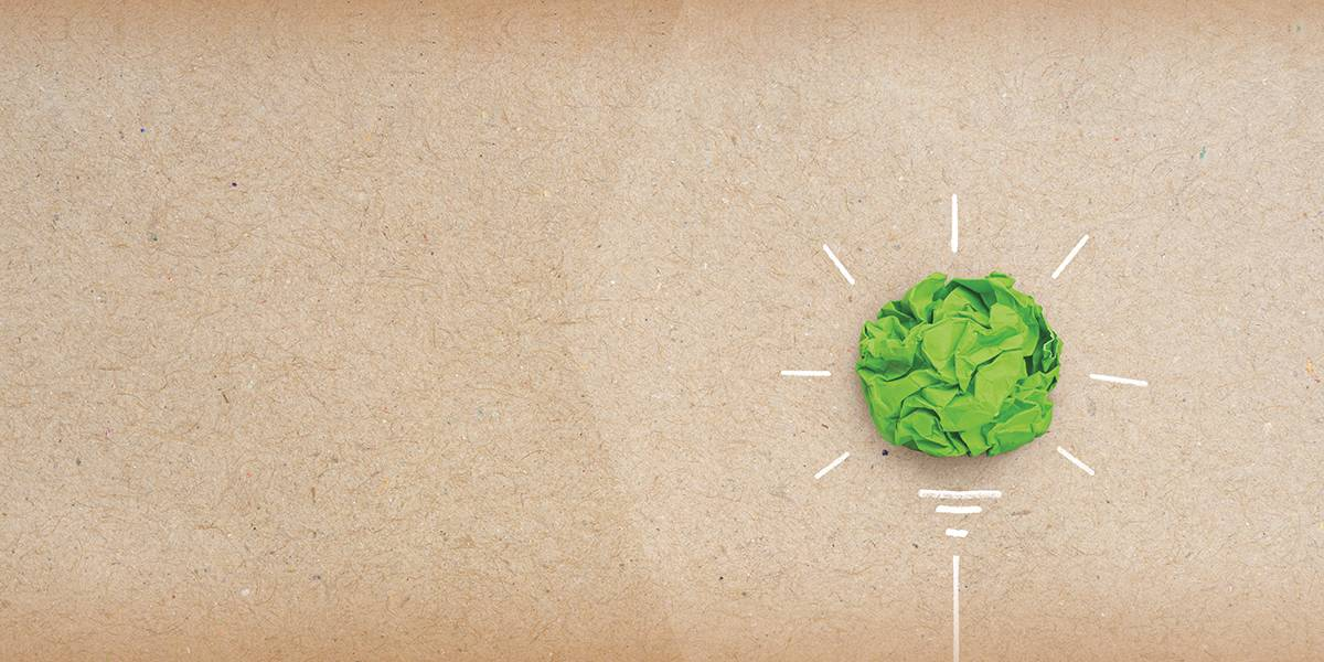 Dataprint, je groene partner
